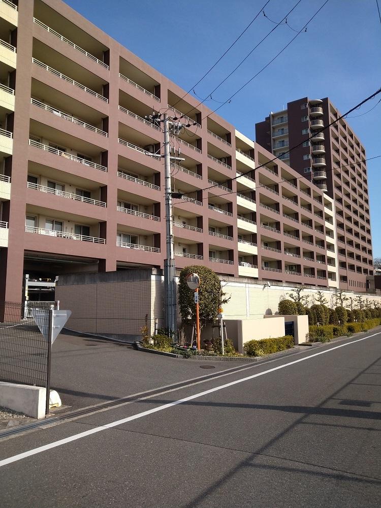 20210205【3】豊中市上野坂2-16-15 フォレストパーク豊中上野坂