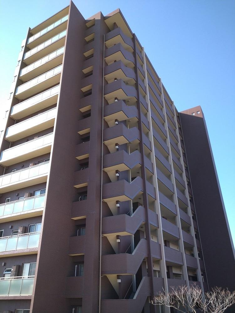 20210205【3-3】豊中市上野坂2-16-15 フォレストパーク豊中上野坂