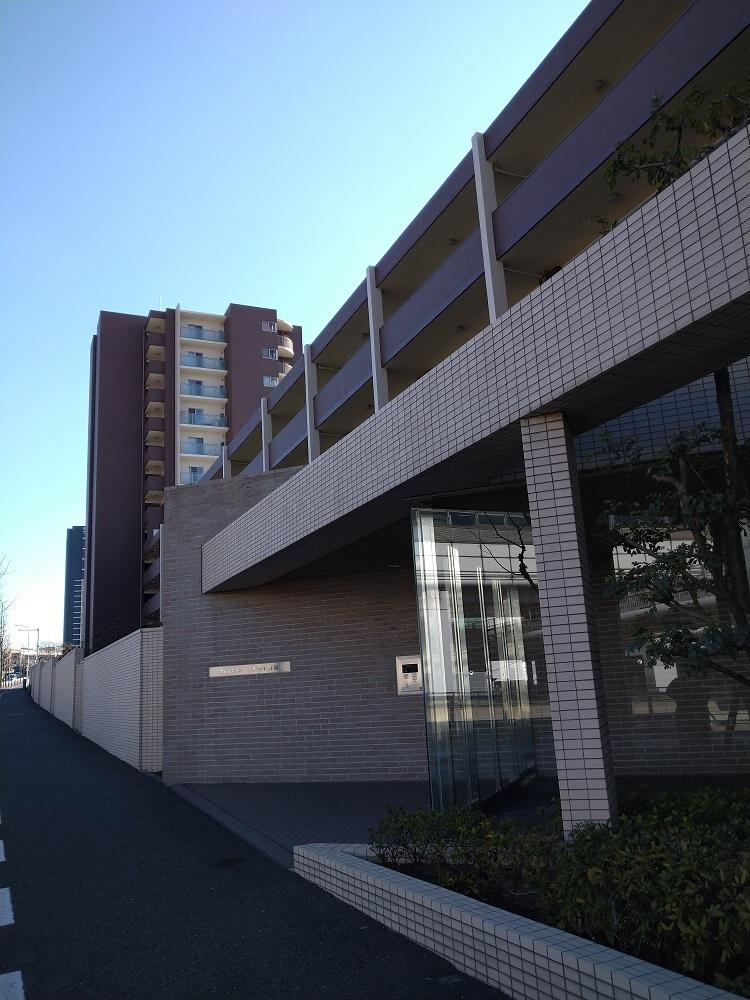 20210205【3-4】豊中市上野坂2-16-15 フォレストパーク豊中上野坂