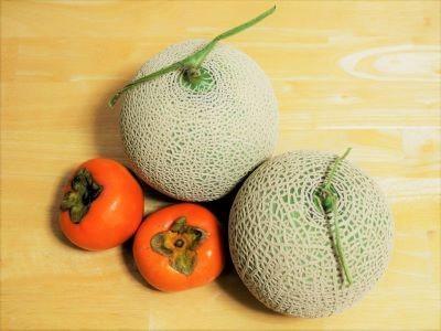 melons_DSC1271.jpg
