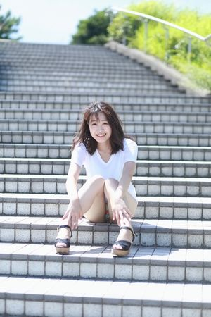 serizawa2.jpg
