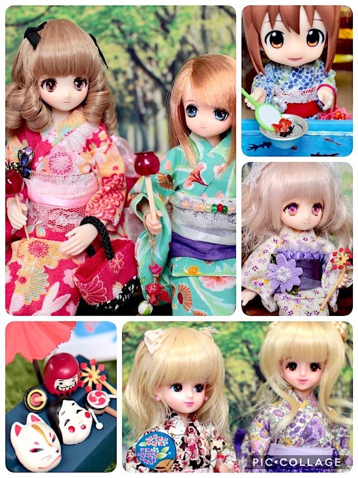 11cm-24cmDoll_yukata01.jpg