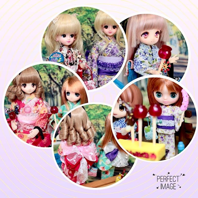 11cm-24cmDoll_yukata02.jpg
