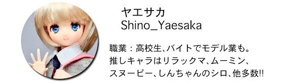 OBITSU-Shino-Yaesaka_0010.jpg