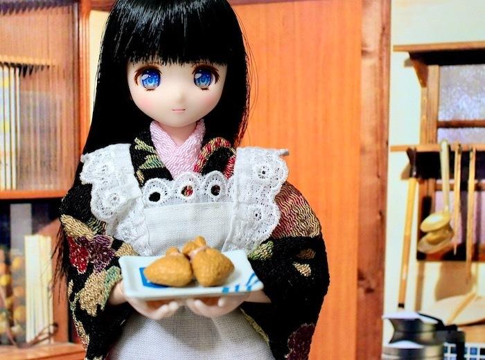 OBITSU-Shino-Yaesaka_0034.jpeg