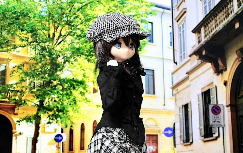 OBITSU-Shino-Yaesaka_0037.jpeg