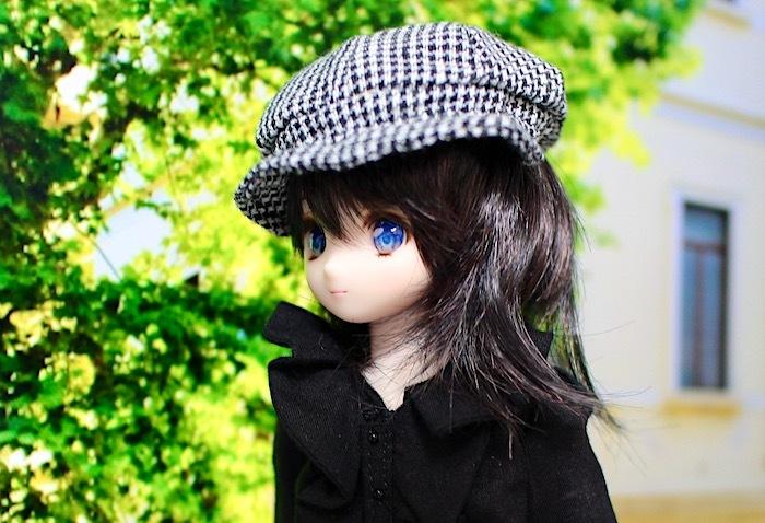 OBITSU-Shino-Yaesaka_0040.jpeg