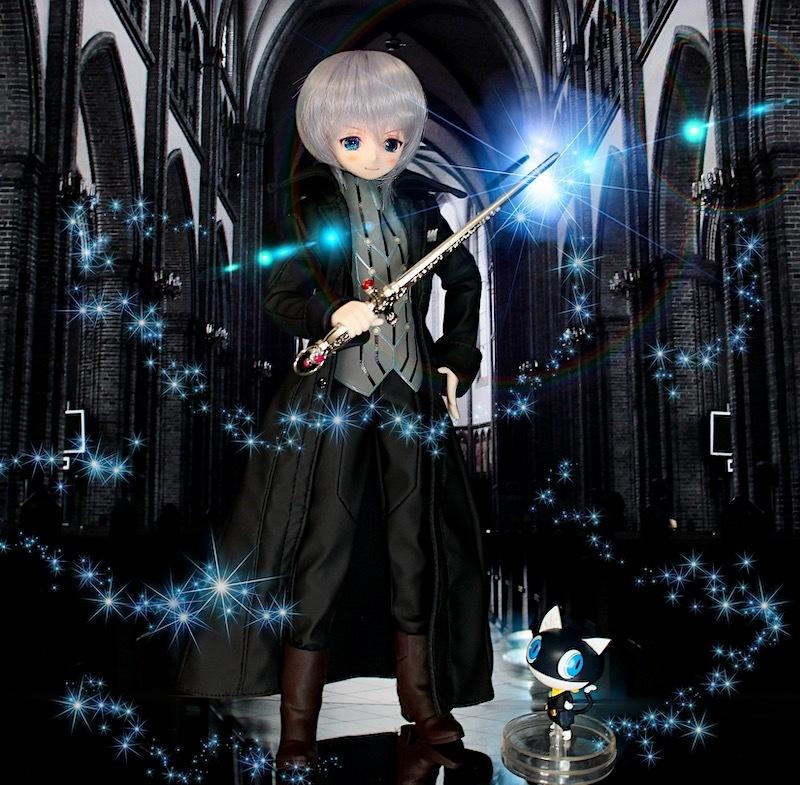 OBheadDENKA-FaceupByCube_sama0031.jpeg