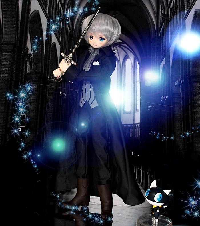 OBheadDENKA-FaceupByCube_sama0032.jpeg