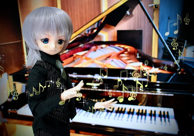 OBheadDENKA-Obitsu22body0010.jpeg