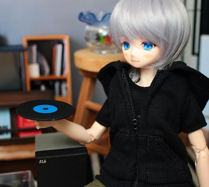 OBheadDENKA-Obitsu22body0018.jpeg