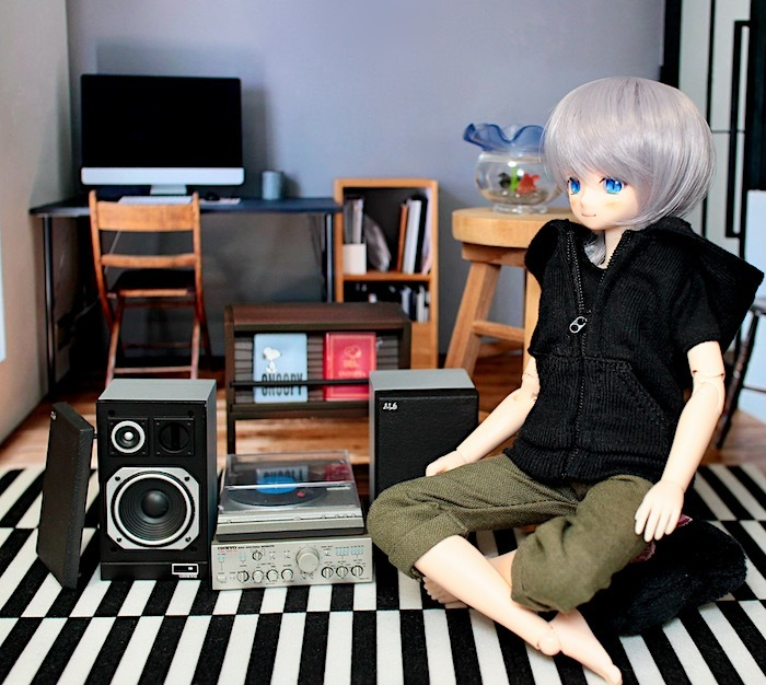 OBheadDENKA-Obitsu22body0020.jpeg