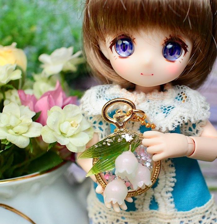 Obitsu11Tyrol-0083.jpeg
