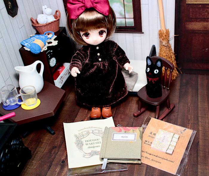 Obitsu11Tyrol-0134.jpeg