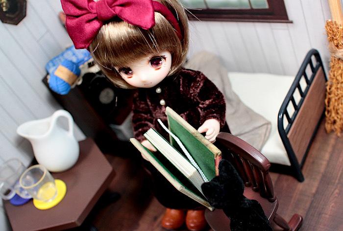 Obitsu11Tyrol-0136.jpeg