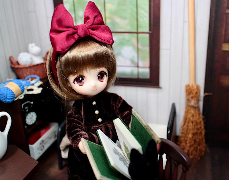 Obitsu11Tyrol-0137.jpeg