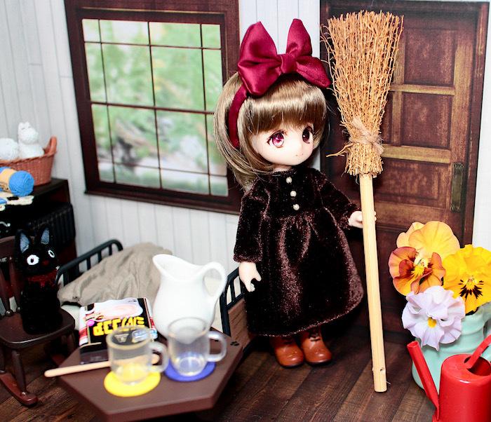 Re-Ment-Morinaga-Milk-Cocoa01.jpeg