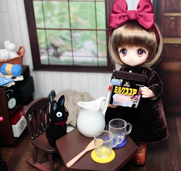 Re-Ment-Morinaga-Milk-Cocoa03.jpeg