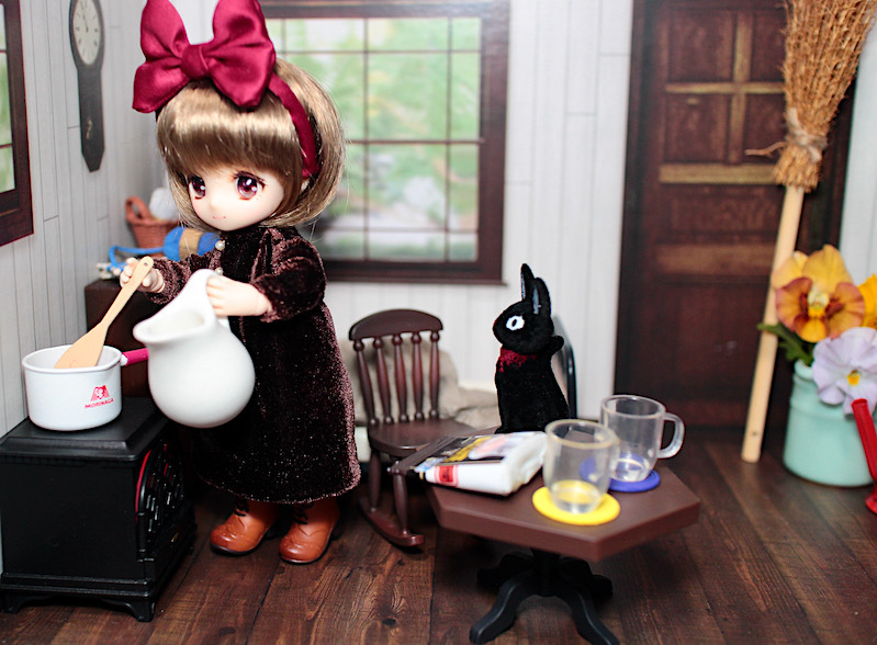 Re-Ment-Morinaga-Milk-Cocoa04.jpeg