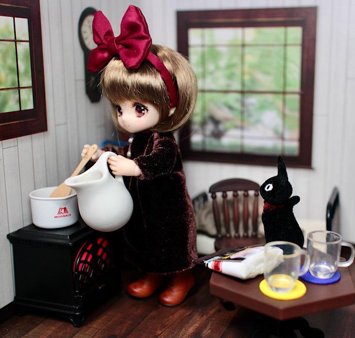 Re-Ment-Morinaga-Milk-Cocoa05.jpeg