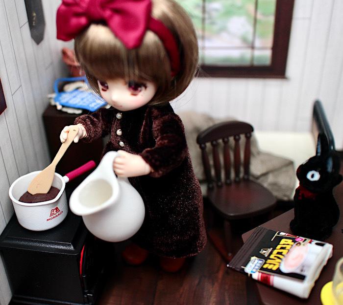 Re-Ment-Morinaga-Milk-Cocoa06.jpeg