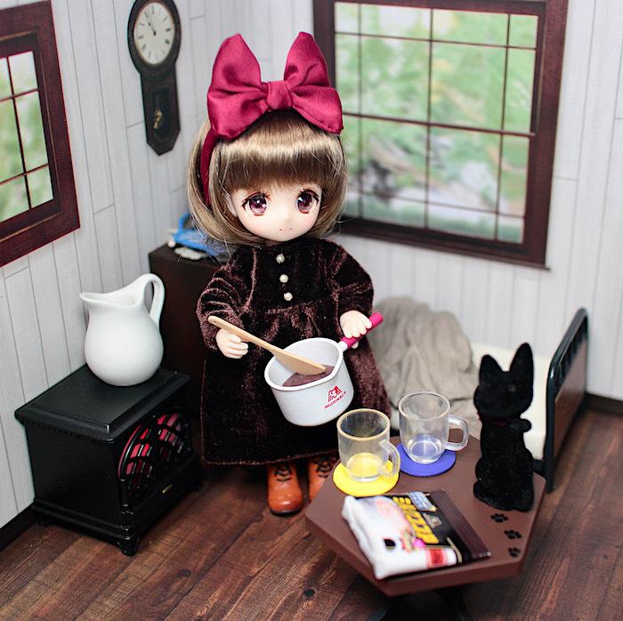 Re-Ment-Morinaga-Milk-Cocoa07.jpeg