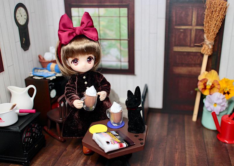 Re-Ment-Morinaga-Milk-Cocoa09.jpeg