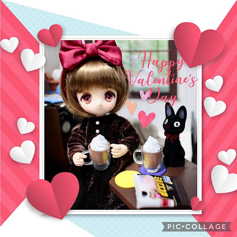 Re-Ment-Morinaga-Milk-Cocoa13.jpeg