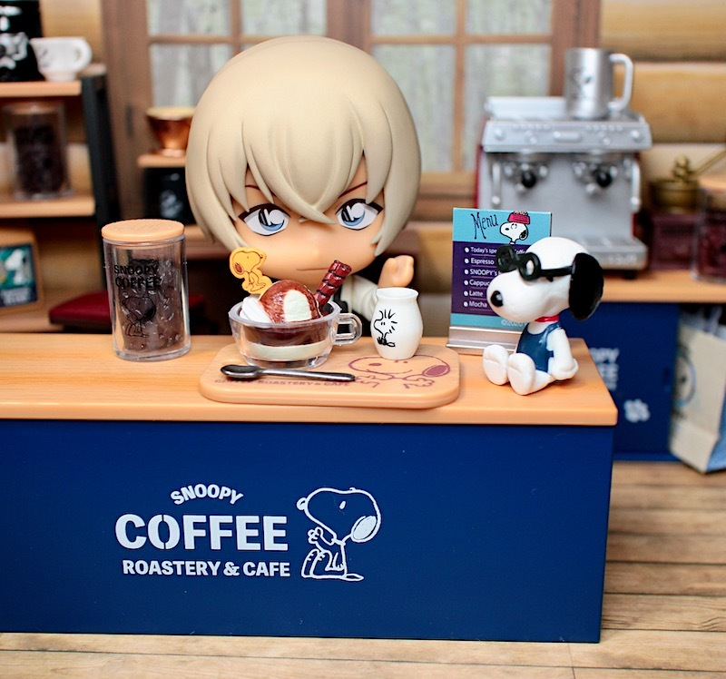 Re-Ment-SNOOPY_COFFEE_ROASTERY_CAFE09.jpeg