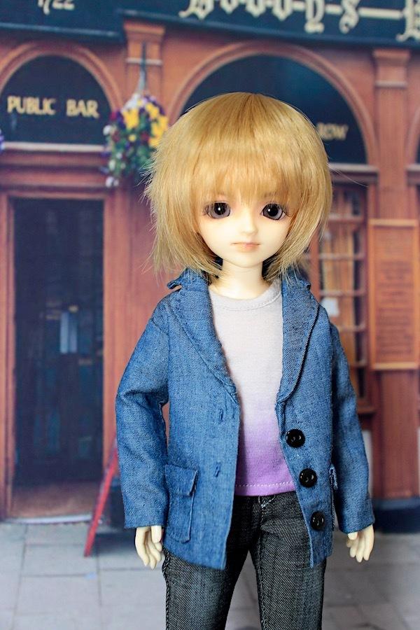 YOSD-IsaoNanjou-30cm_0019.jpeg