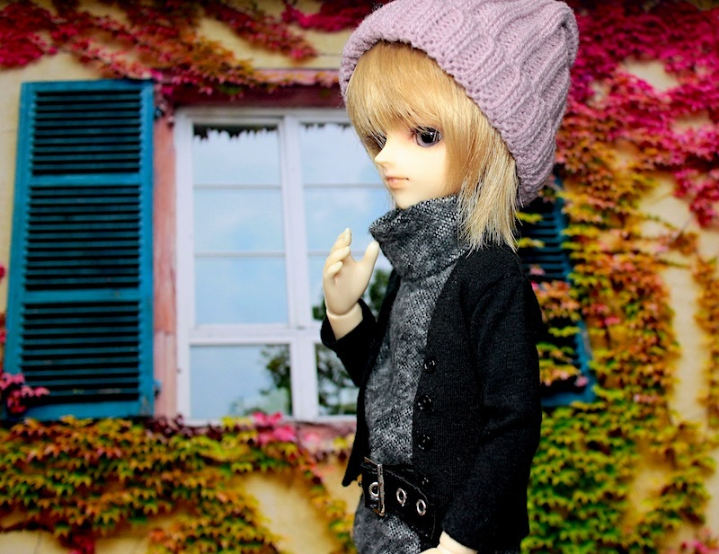YOSD-IsaoNanjou-30cm_0025.jpeg