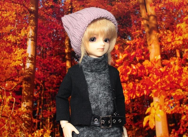 YOSD-IsaoNanjou-30cm_0026.jpeg