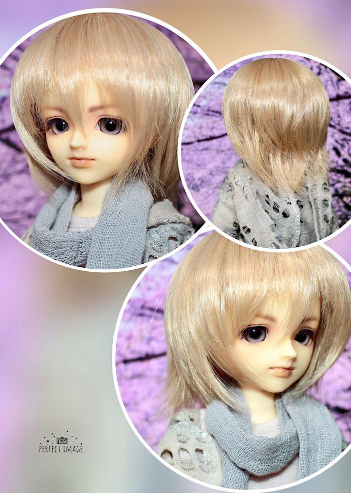 YOSD-IsaoNanjou-30cm_0046.jpeg