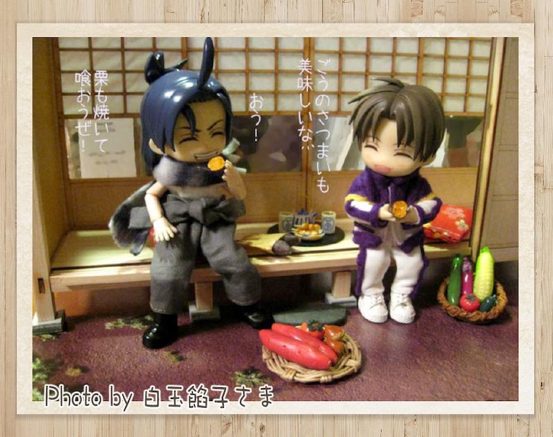 gallery023-ShiratamaAnko_sama01.jpg