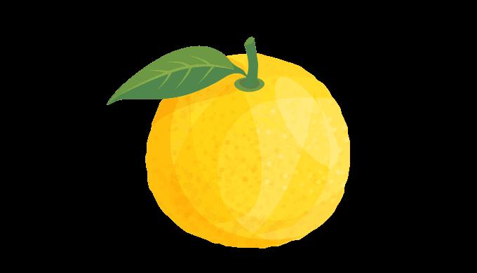 stl_i_citron.png