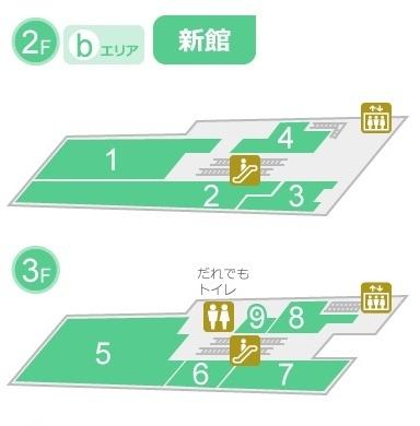 fsfmb1.jpg