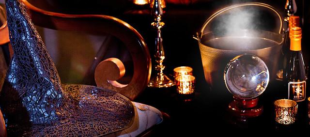 タットワ五大元素25枚画像及びタットワ霊視  by占いとか魔術とか所蔵画像