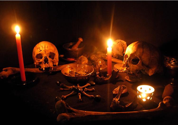 異性を引き寄せる魔術実践報告 by占いとか魔術とか所蔵画像