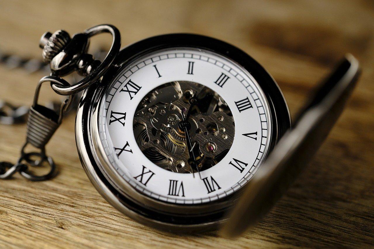 時間帯が持つ力 by占いとか魔術とか所蔵画像