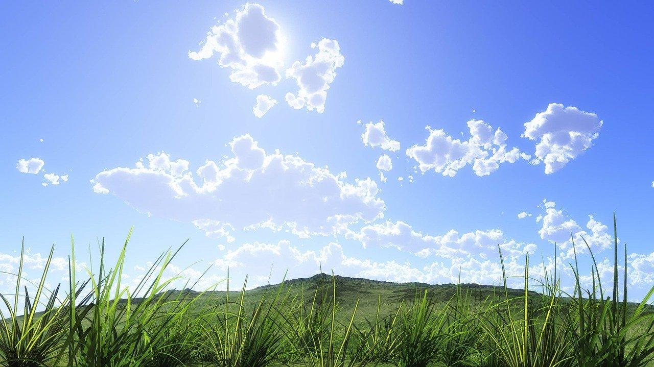 2021年を幸福に過ごすために by天空オフィシャルブログ所蔵画像