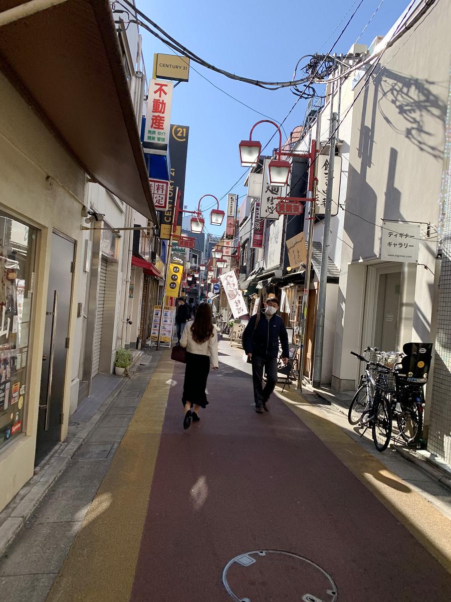 スタミナ飯 by天空オフィシャルブログ所蔵画像