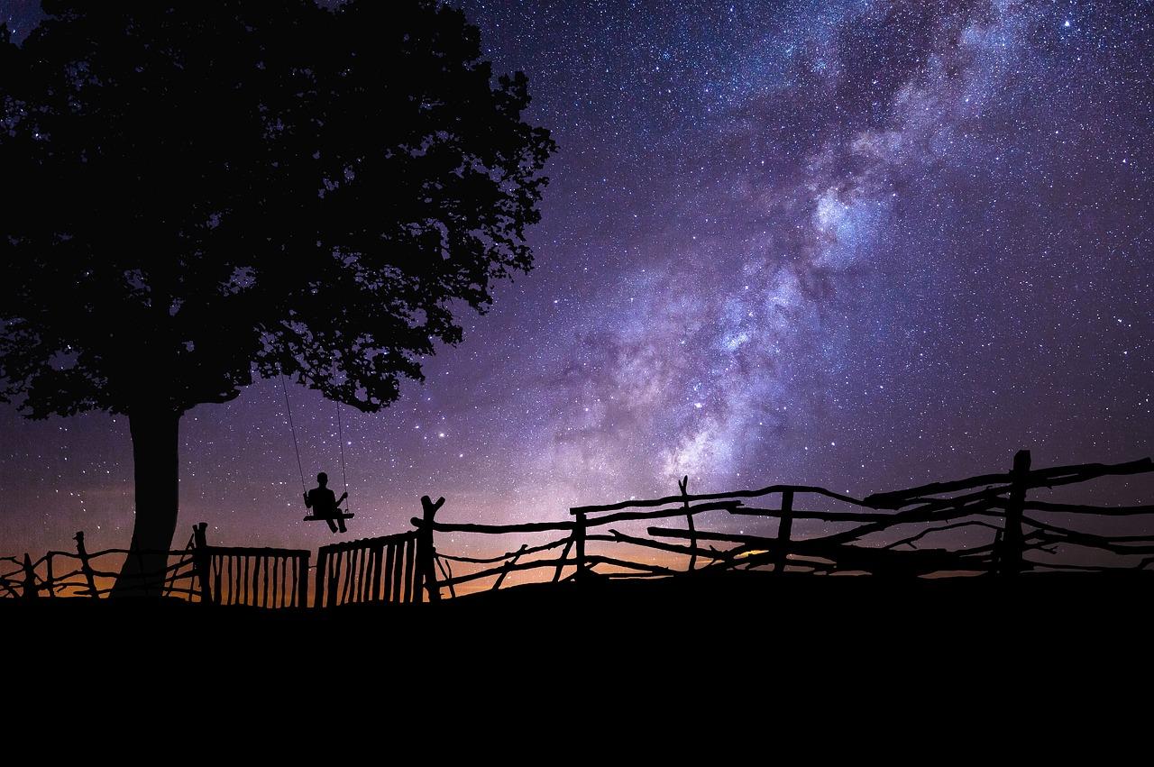 夢判断はシンプルに行う by天空オフィシャルブログ所蔵画像