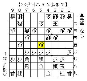 2020-04-15b_20200415210236fa0.png