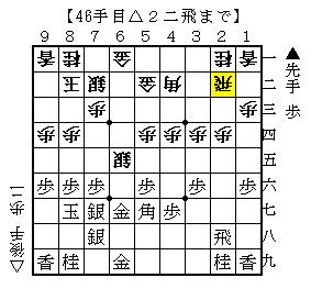 2020-04-15b_20200415214901e9f.png