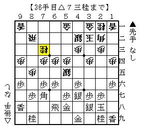 2020-04-15b_20200415221531e1b.png