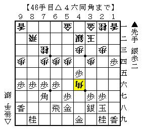 2020-04-15f_20200415221537dc2.png