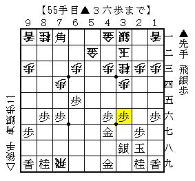 2020-04-15i_202004152102471c8.png