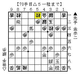 2020-04-15k_20200415210250b7f.png