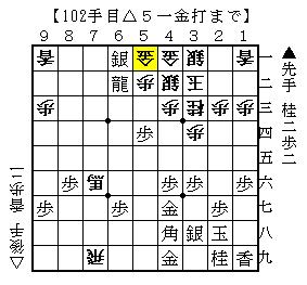 2020-04-15q_20200415210309d49.png