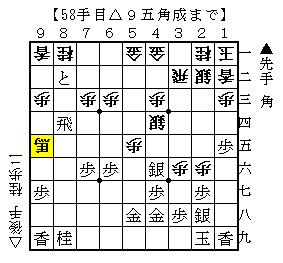 2020-04-15q_20200415215007ff9.png